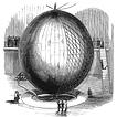 Март 1844 года (№№ 96–100)