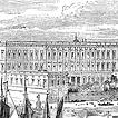 Дворцы и виллы
