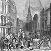 Январь 1848 года (№№ 296–299)