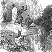 Кафрские войны