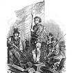 1848 год