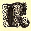 Набор и шрифты