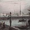 1860–1870 гг. Разные авторы