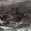 Аустерлиц (05.12.1805)