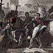 Ратисбонн (19-23.04.1809)