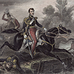 1804–1815 гг. Маршалы Франции
