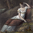 Первая жена. Жозефина Богарне