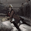 Березина (26-27.11.1812)