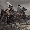 Йена и Ауэрштадт (14.10.1806)