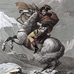 Сражения Наполеона I