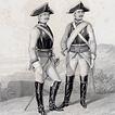 1750–1770 гг. А. В. Висковатов