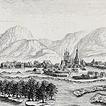 Селенгинск