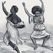 Танец и театр