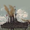 1871–1918 гг. Флот Второго рейха