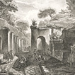 Виды Помпеи