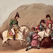 Дрезден (26-27.08.1813)