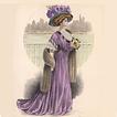 1907 г. Les grandes modes de Paris