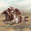1775–1890 гг. Индейские войны