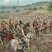 1898 год. Испано-американская война