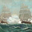 1812–1815 гг. Англо-американская война