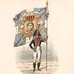 1814–1830 гг. Эжен Титье