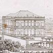 Красивейшие здания Генуи