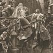 История Священной Римской империи