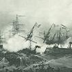 1840–1869 гг.