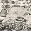 Войны Венеции