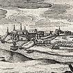 Города Польши и Силезии