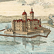 Города Пруссии и Померании