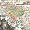 Города и виды Словении
