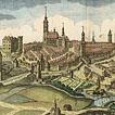 Города Саксонии