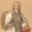 Император Пётр II Алексеевич