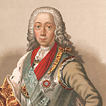Император Пётр III Фёдорович