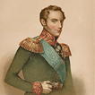 Император Николай I Павлович