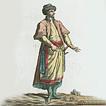 Тобольские и томские татары