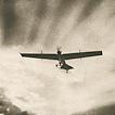 Аэропланы и самолёты