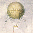 Воздушные шары и аэростаты