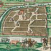 1500–1700 гг. Разные авторы