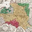 Литва, Польша и Речь Посполитая