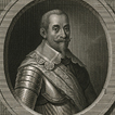 1618–1648 гг. Тридцатилетняя война