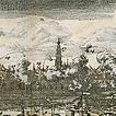 Англо-голландские войны