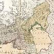 1775–1800 гг. Разные авторы