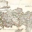 Турецкая империя