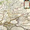 Mercator. Atlas sive Cosmographicae...