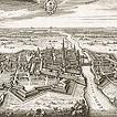 Ганзейские города