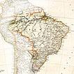 Бразилия, Перу и Боливия