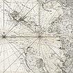 Морские карты и лоции