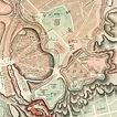 Карты и планы Киева
